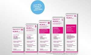 telekom magentamobil tarife