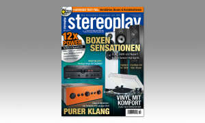 Titel stereoplay 2018 10