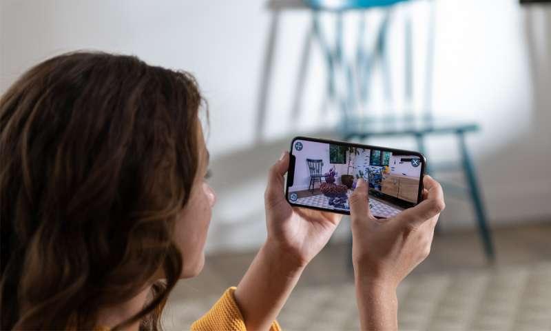 Telekom Iphone Xs Xs Max Oder Xr Mit Vertrag Kaufen Connect