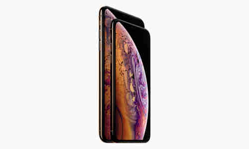 iphone xs max kennenlernen)