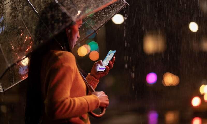 O2 Iphone Xs Xs Max Oder Xr Mit Vertrag Kaufen Connect