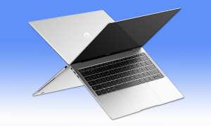 Huawei MateBook X Pro im Test