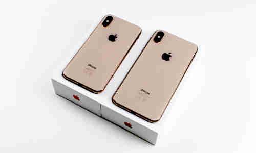 Iphone xs max mit vertrag günstig