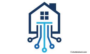 Ethernet-Vernetzung