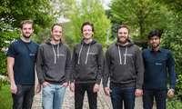 Breeze Technologies Team