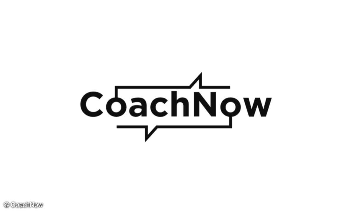 CoachNow Logo
