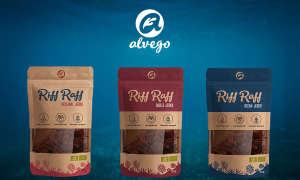 Riff Raff Produkte