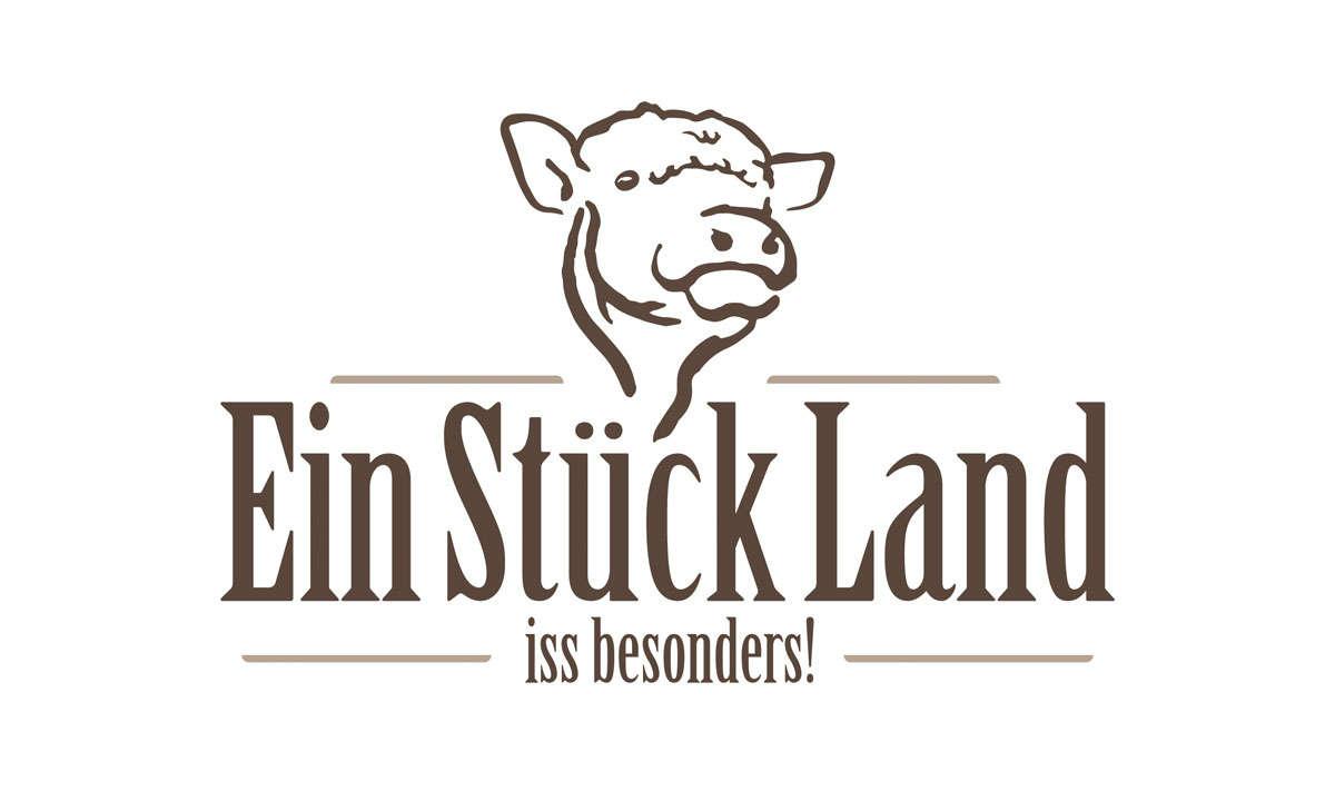 EinStückLand - Logo