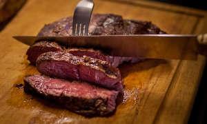 EinStückLand -  Steak