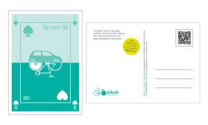 bikuh- postkarten beispiel