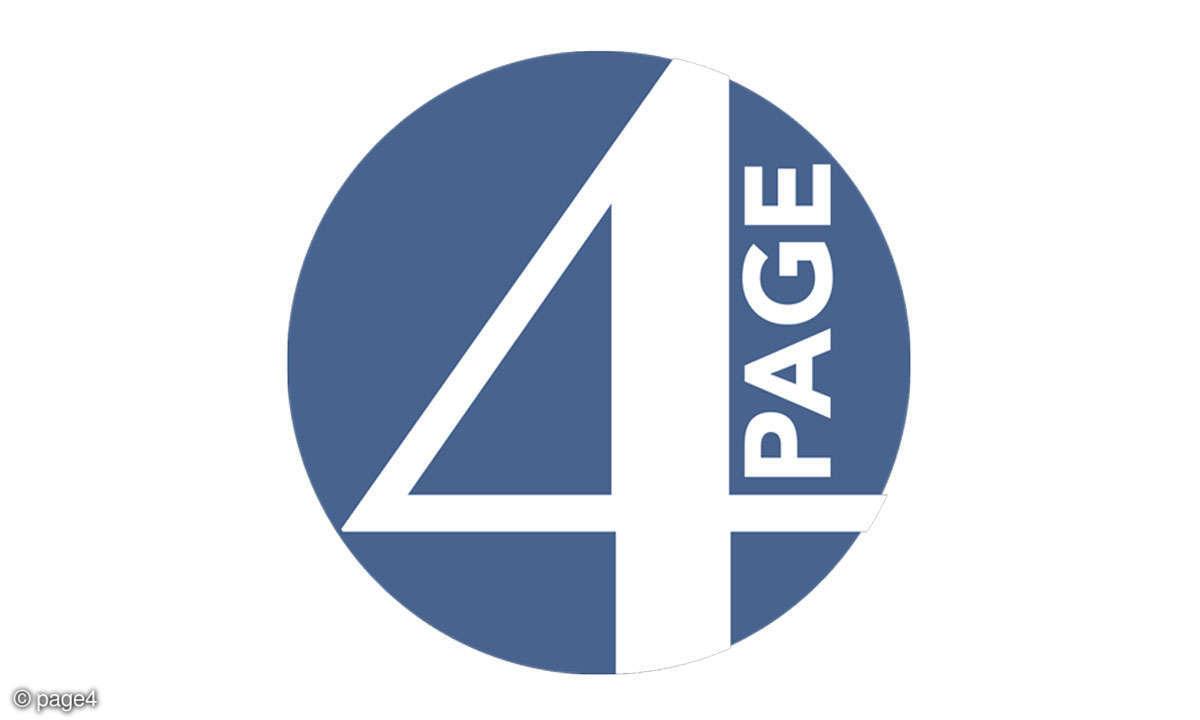 page4 Logo