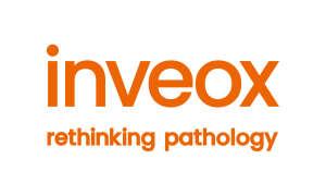 inveox _logo