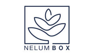 Nelumbox Logo