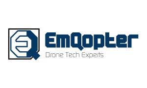 Emqopter Logo