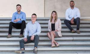 Zeugnisprofi.com: Das Team
