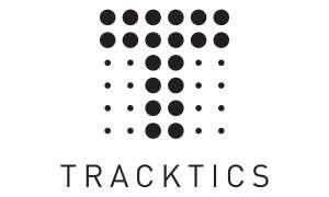Tracktics Logo