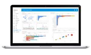 Analyse & Verständnis Kundenverhalten