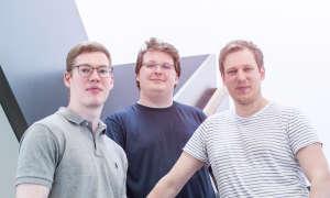 enwork Team