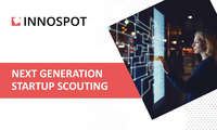 INNOSPOT Next Generation