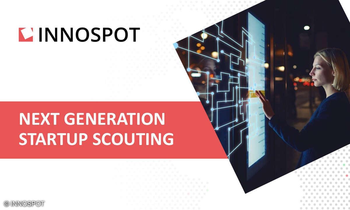 INNOSPOT Next Generation