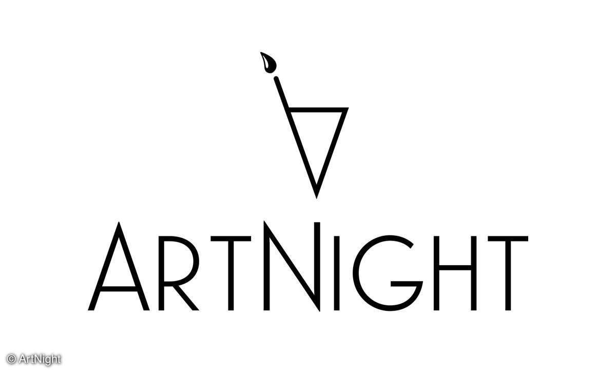 ArtNight_Logo