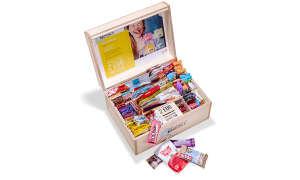 bemooky box