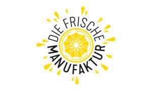 Die Frischemanufaktur: Logo