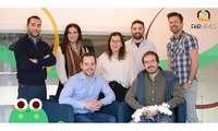 FairMeals Team