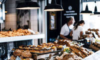FairMeals Bäckerei Partner