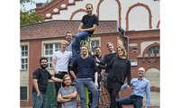 audatic team