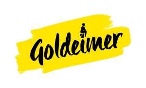 Goldeimer Logo