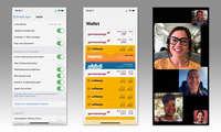 Android 9 und iOS 12 im Vergleich: iOS 12 - Extras