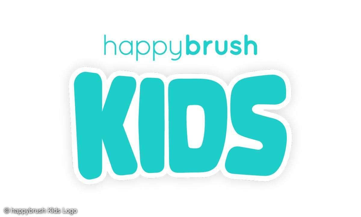 happybrush Kids