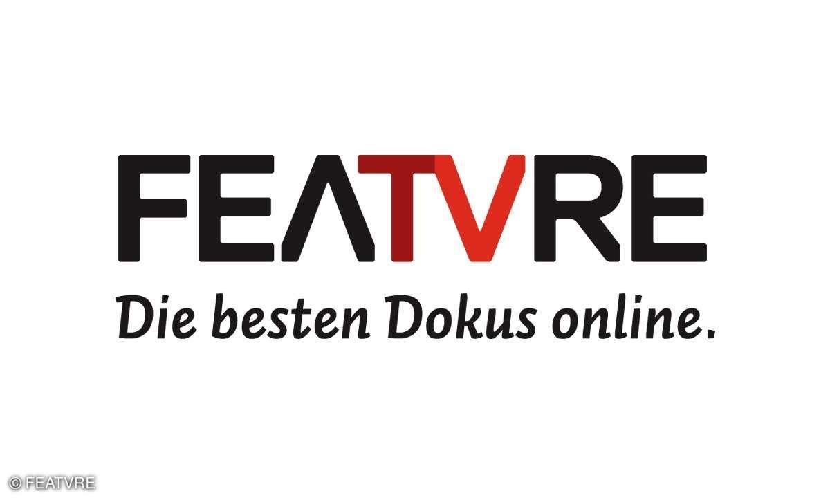 FEATVRE Logo