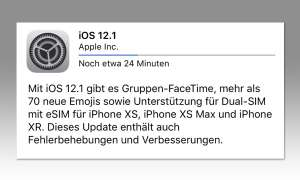 iPhone iPad Download