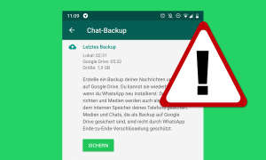 whatsapp mitgliedschaft abzocke warnung