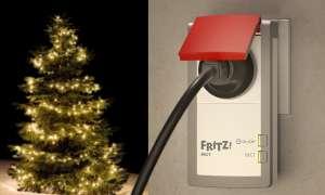 DECT-Steckdose für die Fritz!Box