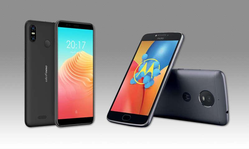 kauftipps smartphones bis 100 euro connect