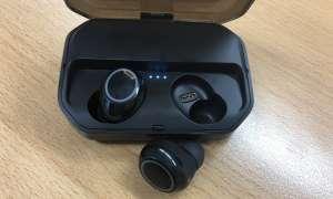 Smarte Bluetooth-In-Ears