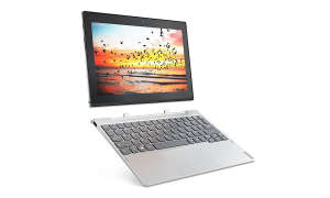 Lenovo IdeaPad Miix 320-10ICR