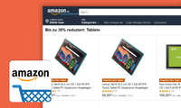 Amazon Cyber Monday Deals Smartphone Tablet