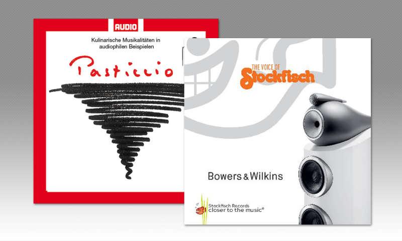 Cd Cover Von Audio Zum Download Connect