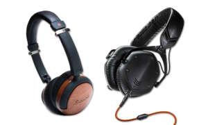 Kopfhörer unter 300 Euro