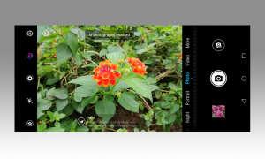 Honor 10 Lite AI-Kamera