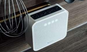 WLAN-Lautsprecher mit Google Assistant an Bord