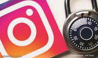 Shutterstock 1165642549 Ink Drop Instagram
