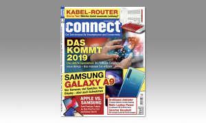 Titel connect 2019 02