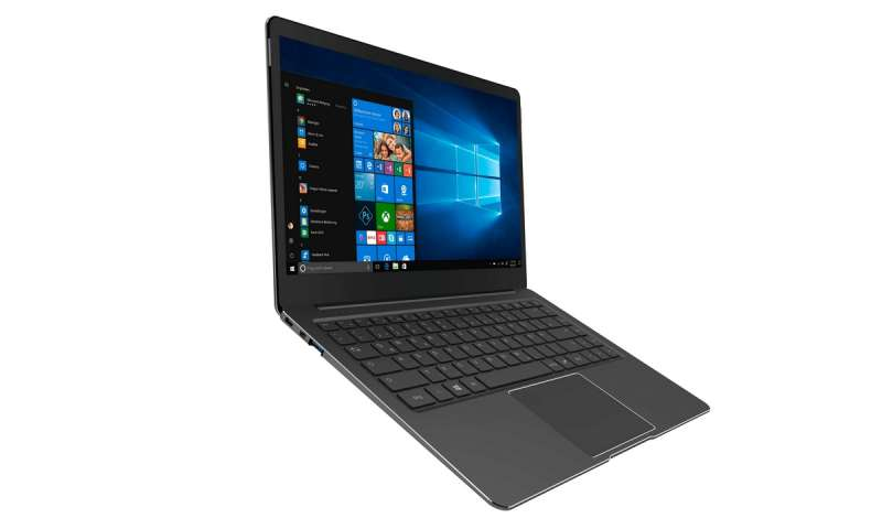 Ultrabook Bis 600 Euro