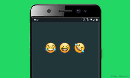 Lustige Whatsapp Status Sprüche Connect