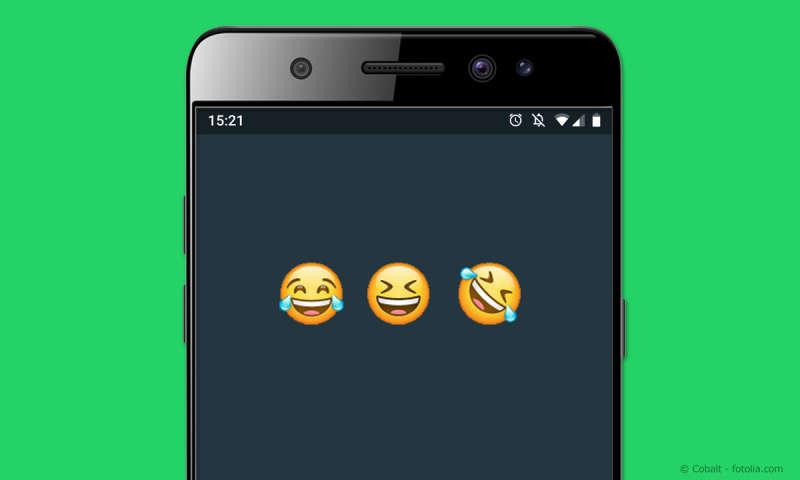 Lustige Whatsapp Status Spruche Connect